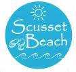 scusset logo